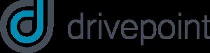 τεστ οδηγησης drivepoint